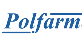 logo_s_polfarmex